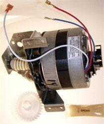 Bestclothing365 Com Garage Door Opener Motor Garage Door Motor Garage Door Opener