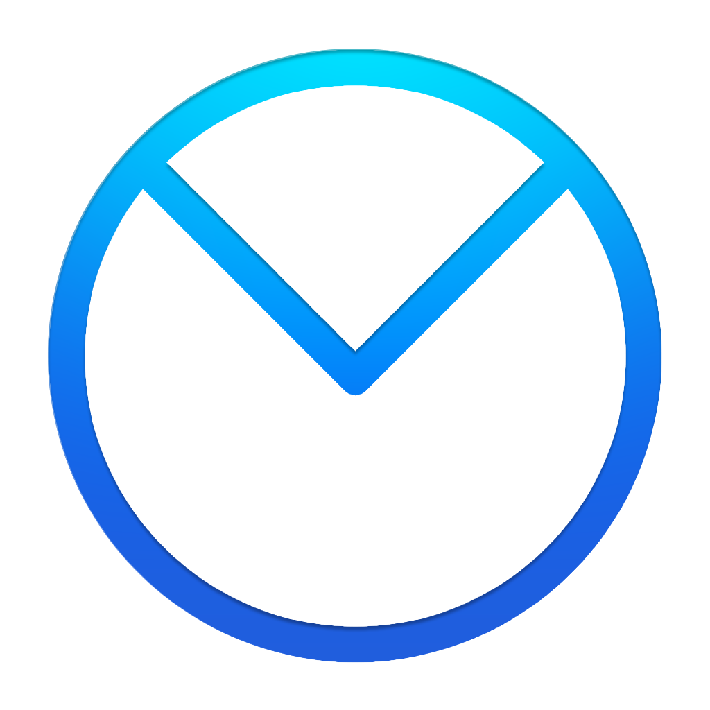 Airmail il client email leggero per Mac ora anche su iPhone e Apple Watch