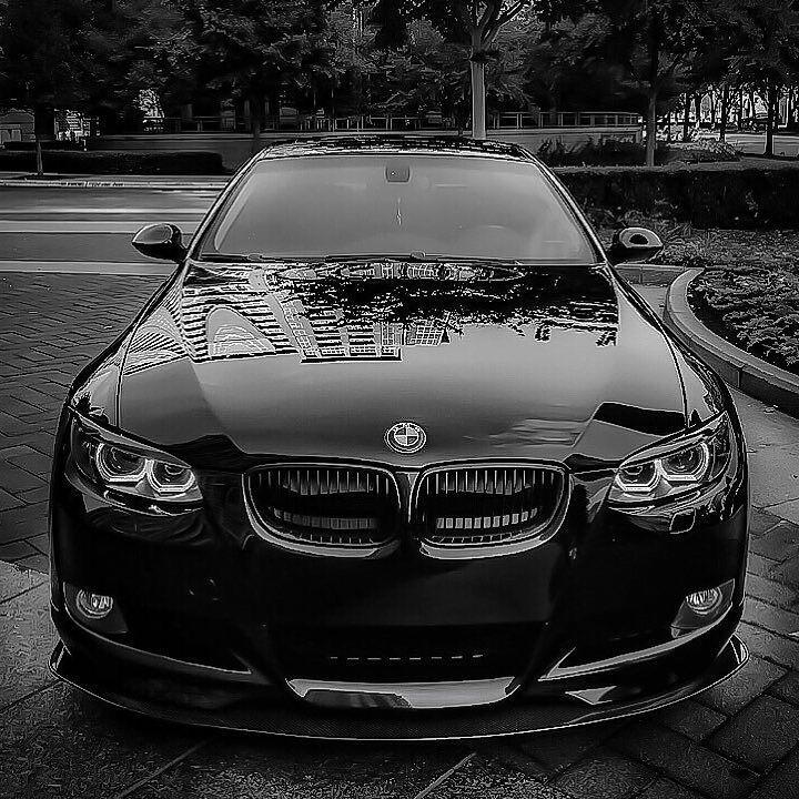 I Always Bet On BLACK By M1cha3l_j_ (avec Images)