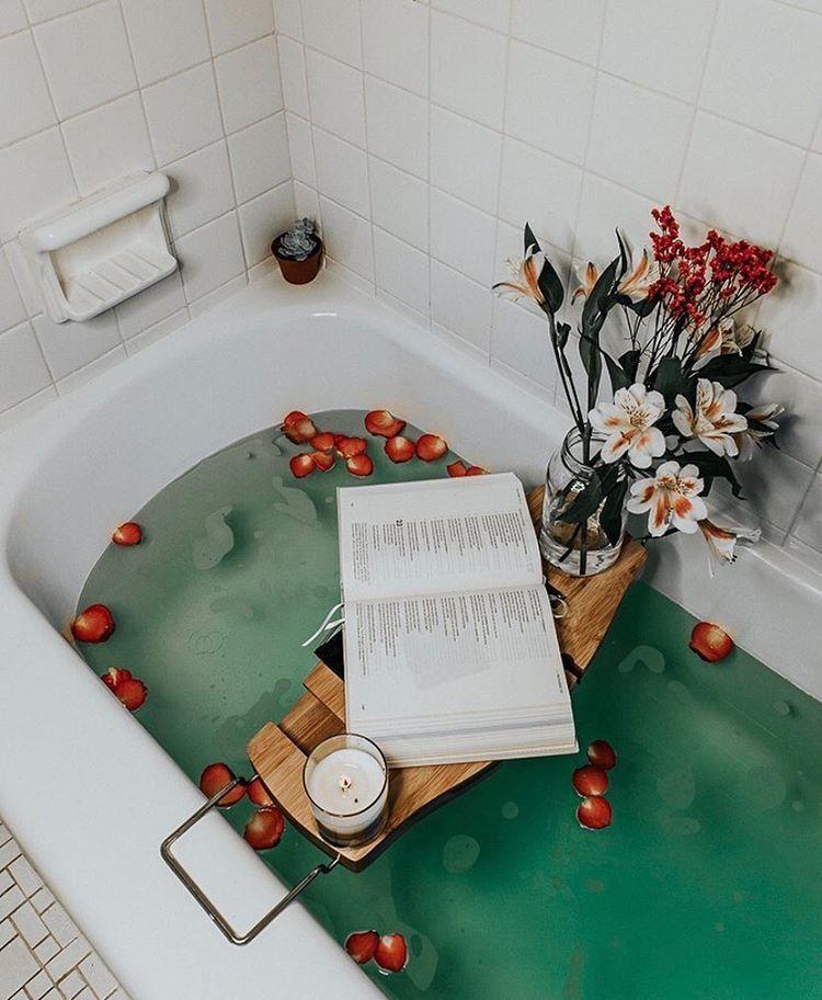 Image result for bath caddy instagram