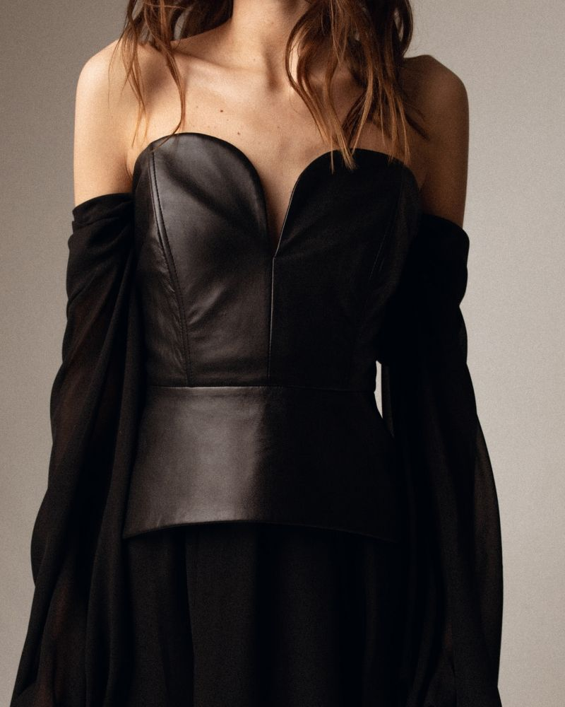Скидки — Namelazz | Outfits