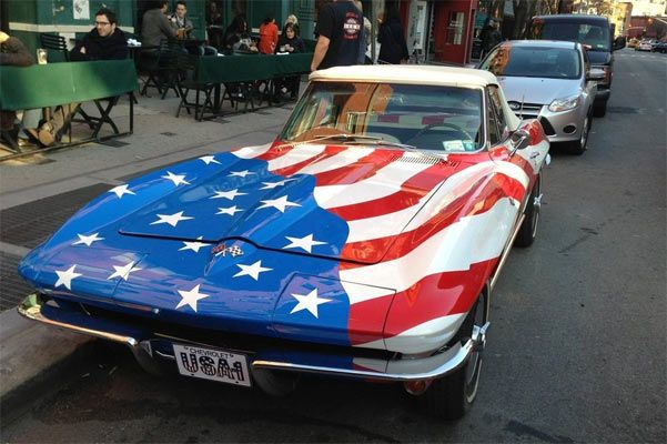 31+ Most american car iphone