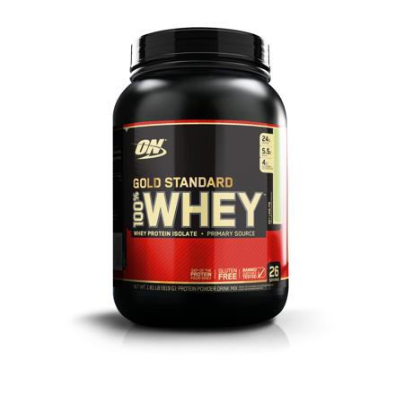 Health #wheyproteinrecipes