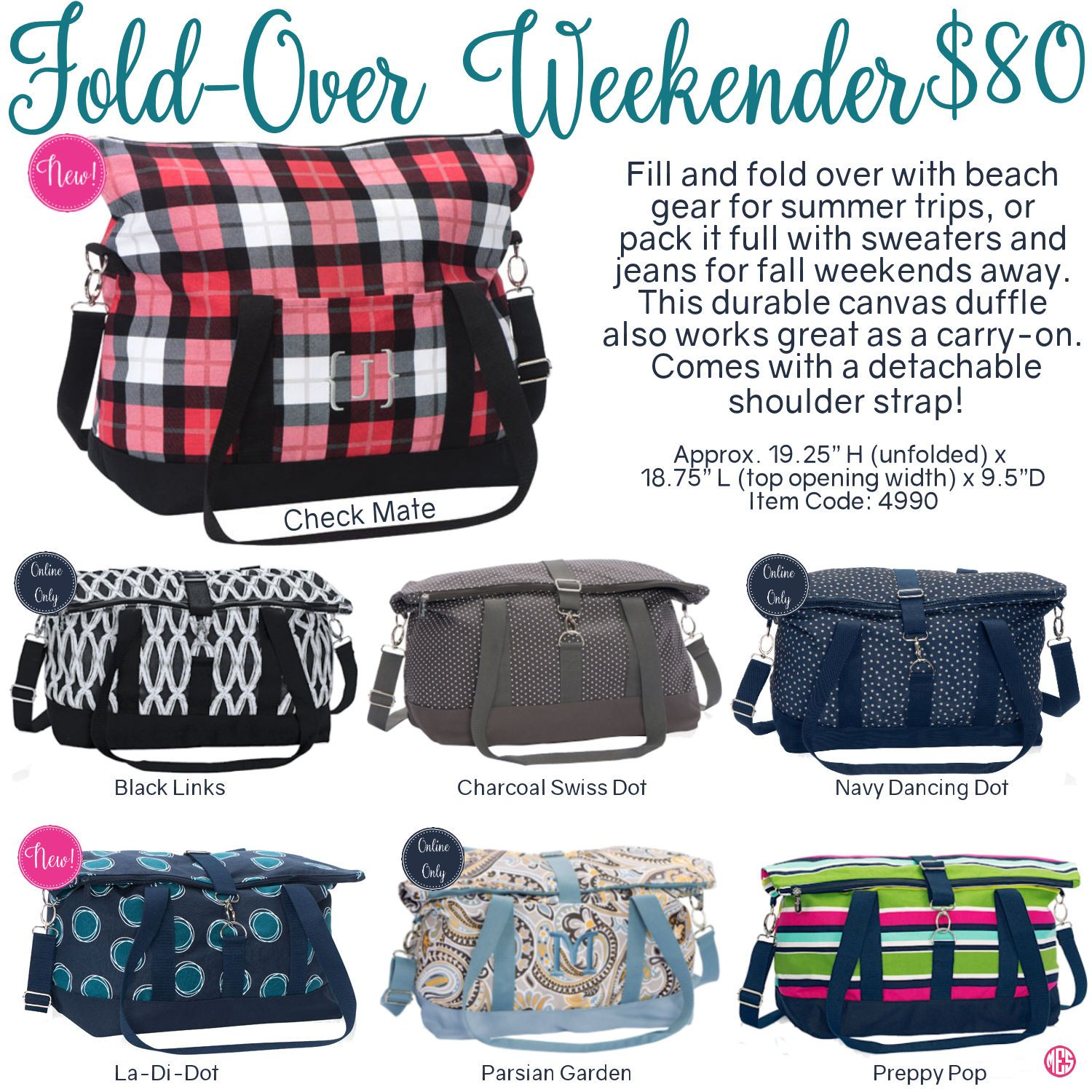 Pin By Lori St Onge On Thirty One Party Favor In 2019