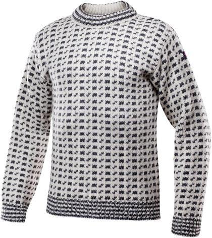 Devold Original Islender | Sweatshirts, Sweater, Kvinder