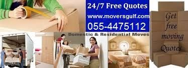 We give a various scope of clients and proffer proficient moving and modification benefits inside the UAE and around the world.