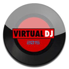 virtual dj studio 2015 keygen