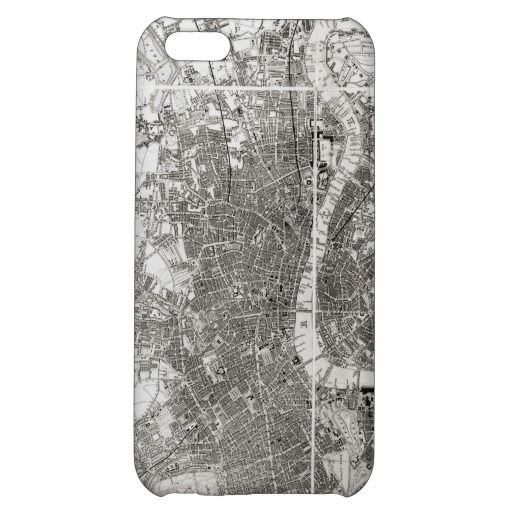 >>>Order          	Map of Modern London and its Environs, 1854 iPhone 5C Case           	Map of Modern London and its Environs, 1854 iPhone 5C Case This site is will advise you where to buyReview          	Map of Modern London and its Environs, 1854 iPhone 5C Case please follow the link to see...Cleck Hot Deals >>> http://www.zazzle.com/map_of_modern_london_and_its_environs_1854_iphone_case-256396940855076441?rf=238627982471231924&zbar=1&tc=terrest