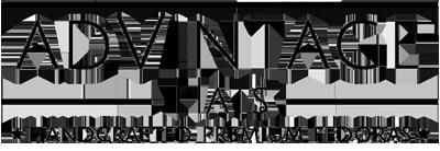 adVintage Fedora Hats logo 2018  e52d7643e0a
