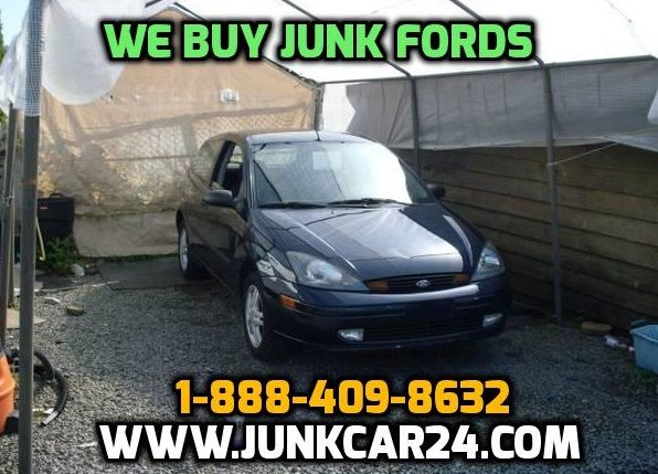 Buy Junk Cars Seattle >> And If You Accept We Can Dispatch Our Tow Truck Driver In Most Cases