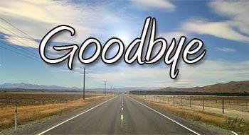 Abschiedssprüche und Wünsche für Arbeitskollegen | Arbeit ...