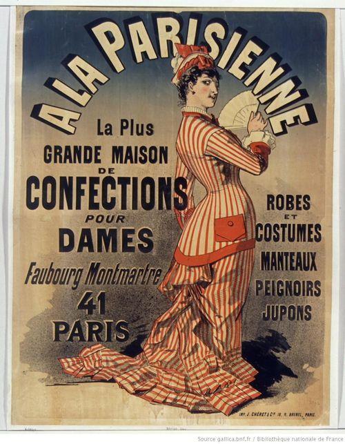Articles De May 2011 Sur Archives Masala Affiches Publicitaires Vintages Affiche Affiches Parisiennes