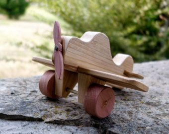 Old fashioned wooden toys for kids 61