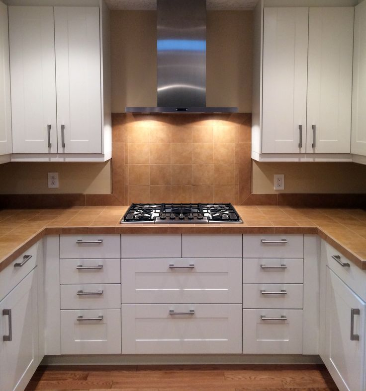Best Ikea Grimslov Maryland Google Search Home Kitchens 640 x 480