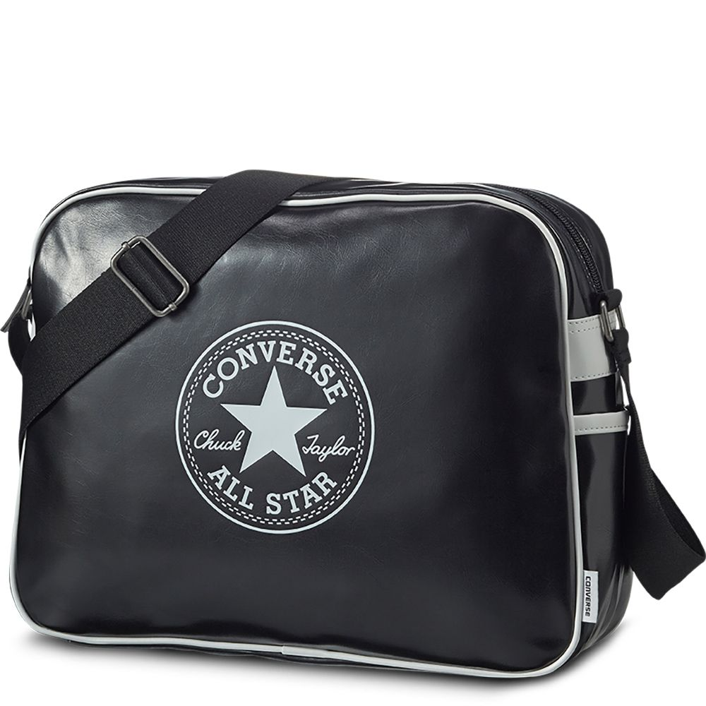converse all star mochila
