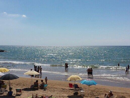 Good sunday! :) #sunday #sicily #ragusa