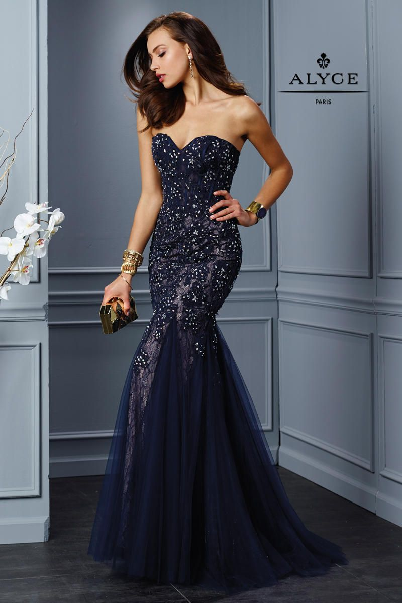 Plus size evening dresses in dallas tx Mother of the