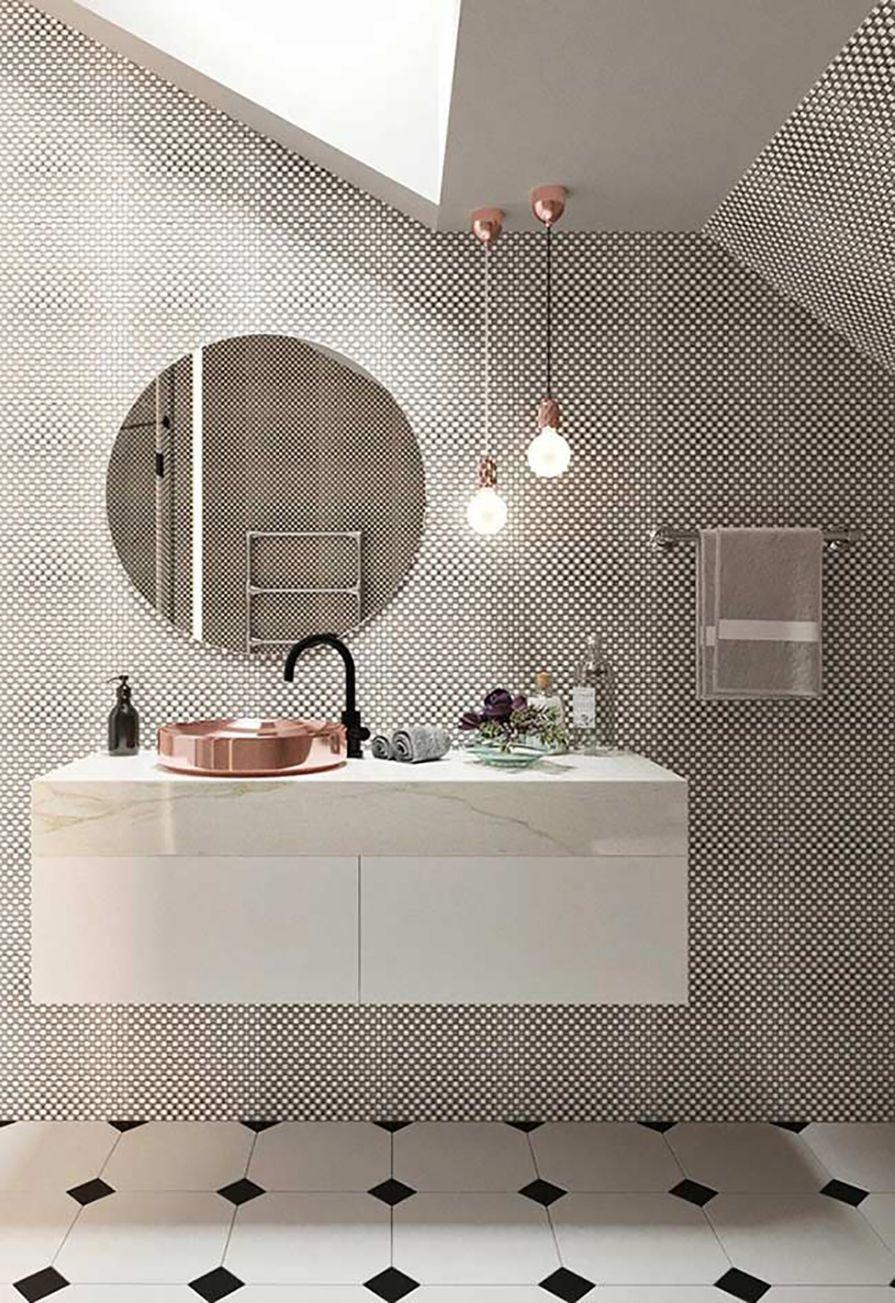 Lighting Lightingdesign Lightingideas Luxury Homedecor