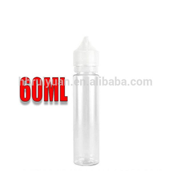 10ml 15ml 30ml 60ml Unicorn Bottle For E Liquid E Juice Find Complete Details About 10ml 15ml 30ml 60ml Unicorn Bottle Unicorn Bottle Bottle Dropper Bottles