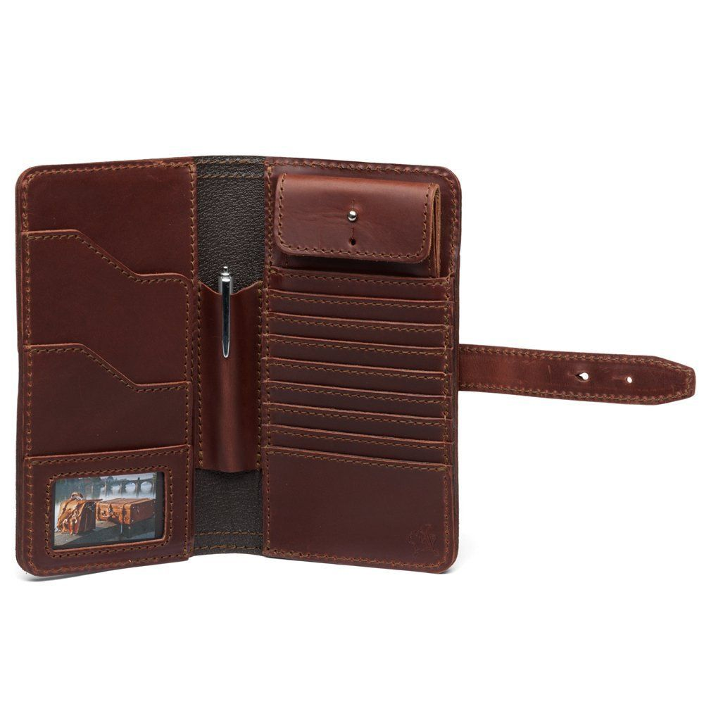 https://fancy.com/things/178297965536874282/Big-Leather-Wallet-by-Saddleback-Leather?list_id=19419475