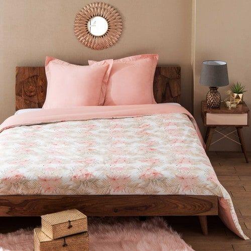 muurkleur slaapkamer