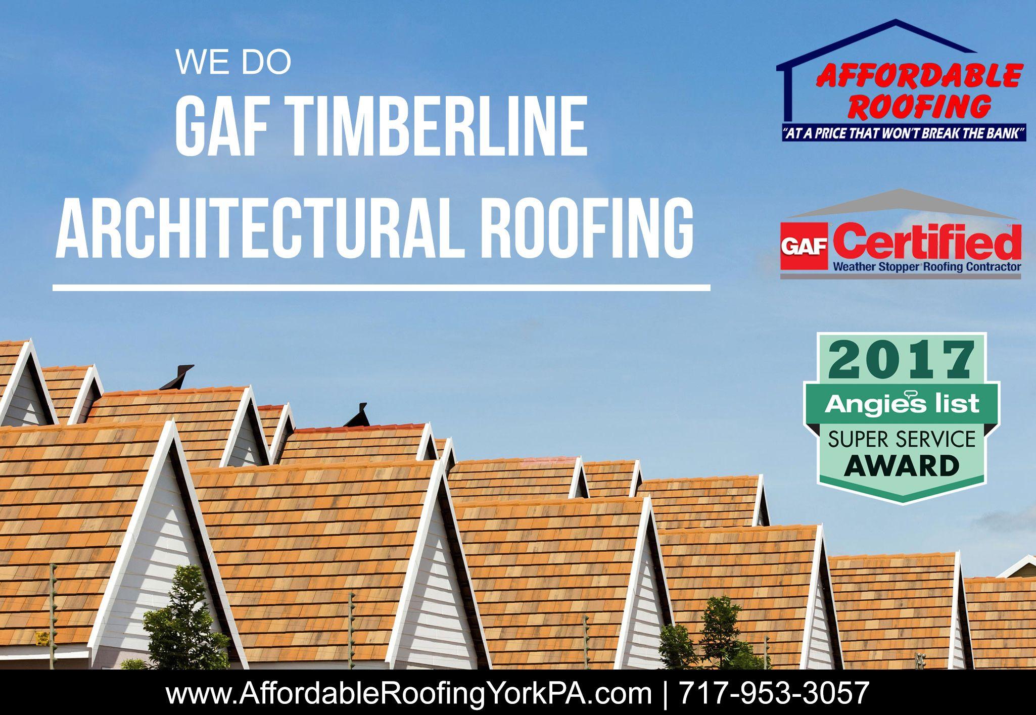 roofing contractors insurance program
