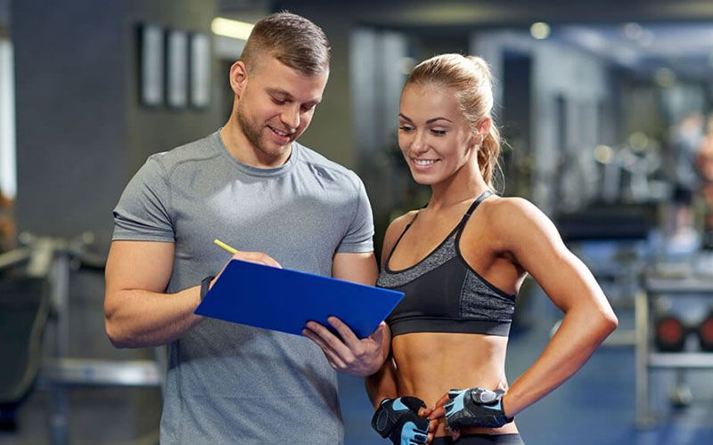 How To Make Money As A Fitness Instructor