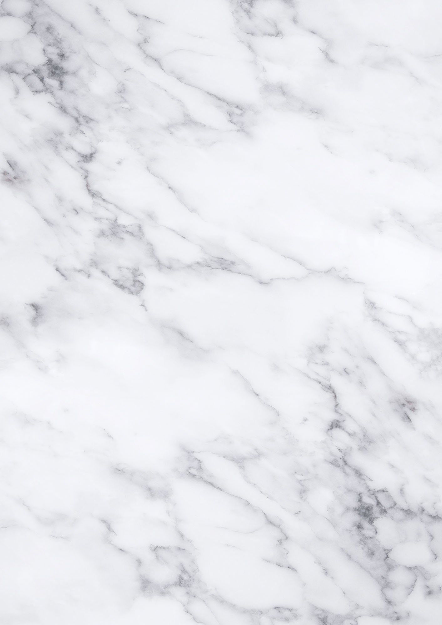 White Marble Marble Wallpaper Phone Marble Iphone Wallpaper