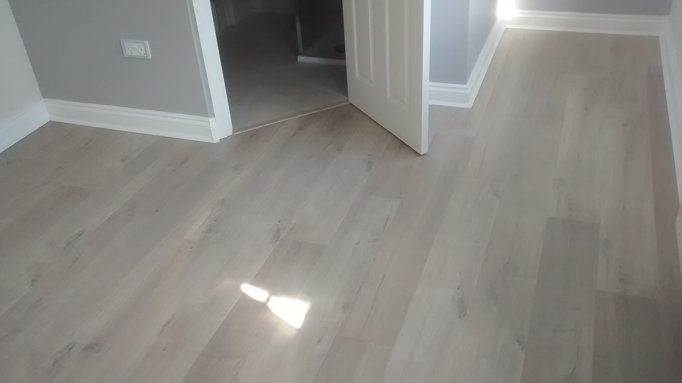 Pin by Anne on flooring ideas (With images) Flooring
