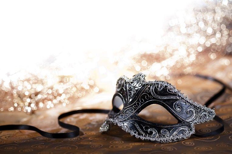 Cencup 2016 Modern Masqurade Ball Image Available At Http Cencup Com Events Masquerade Ball Accessed 05 Feb Carnival Masks Silver Mask Masquerade Beautiful masquerade mask wallpaper