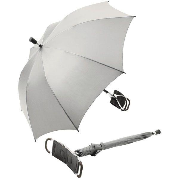 03da5c9e17fa2 The Spectator Umbrella/Walking Stick/Seat Cane | Products I Love ...