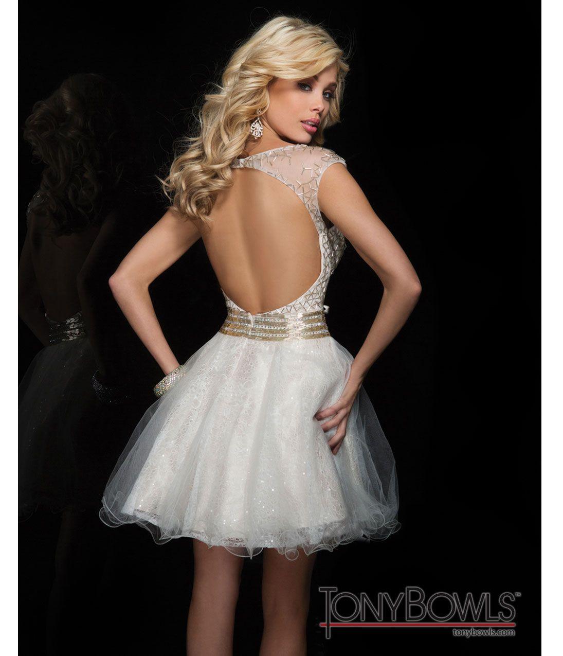 Short prom dresses google search prom and stuff pinterest