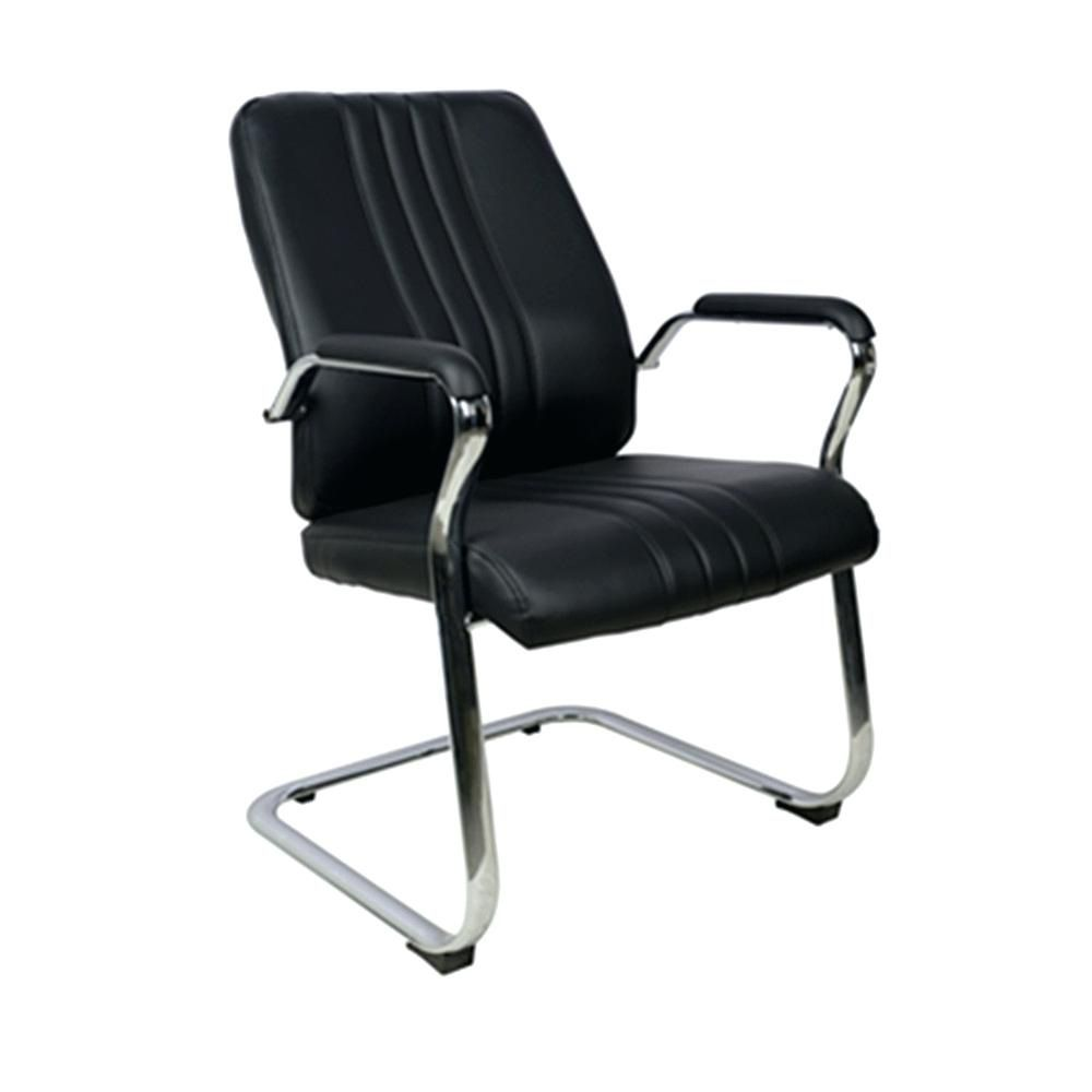 Incroyable Non Swivel Office Chair   Home Office Furniture Set Check More At Http://