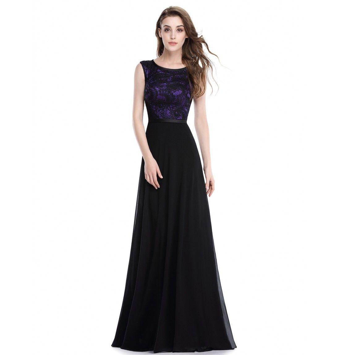 Wunderbar Abendkleider Perth Galerie - Brautkleider Ideen - cashingy ...