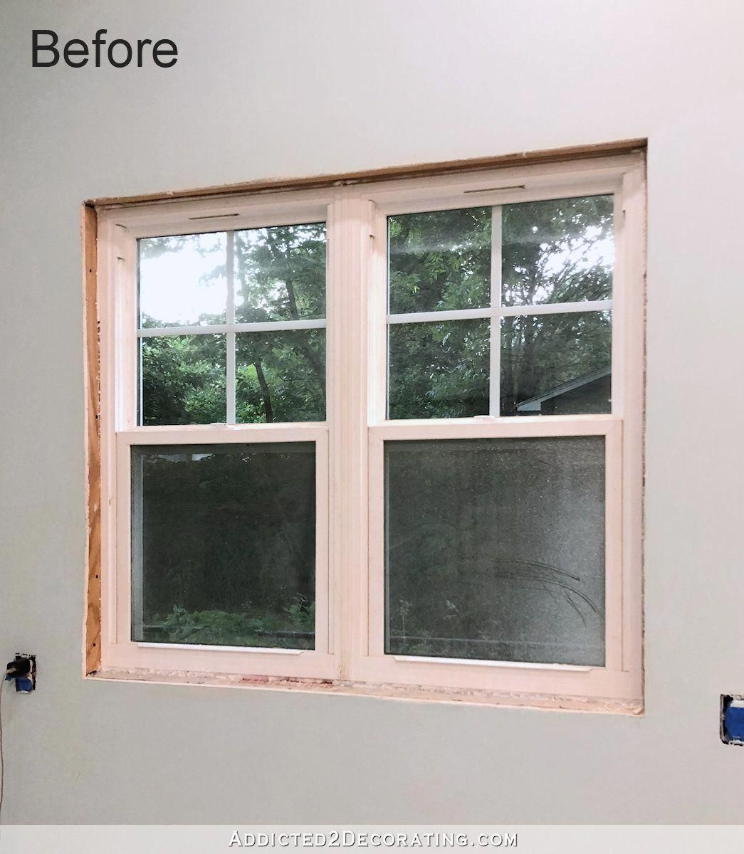 Outstanding old windows #oldwindows in 2020 (With images ...