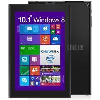 Chuwi eBook Stylus Tablet PC Windows 8