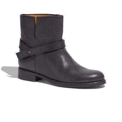 laagste prijs exclusieve deals uitstekende kwaliteit 10 Most Versatile Ankle Boots | Shoes | Boots, Biker boots ...