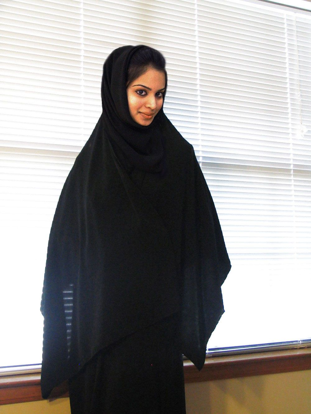 lahore girl in hijab sex