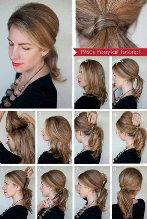 Prime 32 Amazing And Easy Hairstyles Tutorials For Hot Summer Days Schematic Wiring Diagrams Phreekkolirunnerswayorg