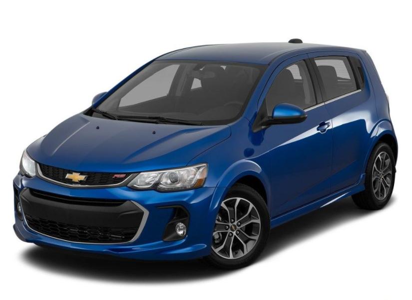 2021 Chevrolet Aveo Price Review Colors Specs Chevrolet Aveo Chevrolet Spark Chevrolet
