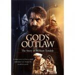 Watch God's Outlaw Full-Movie Streaming