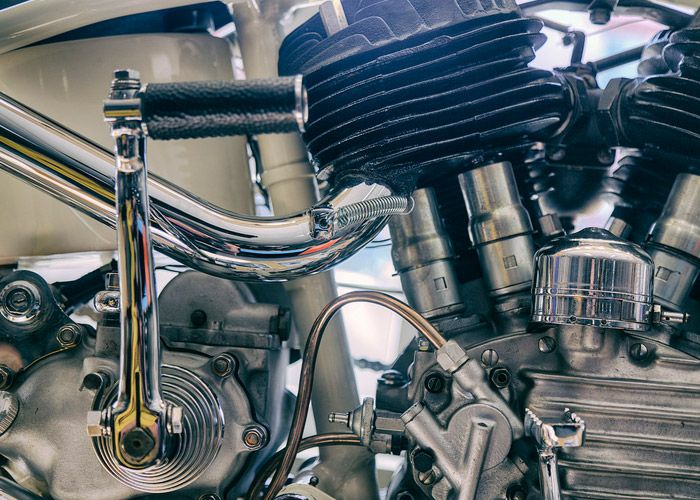 Pin by Broadway Brass on Chrome Plating | Chrome plating, Plating