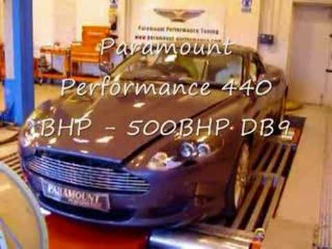 Aston Martin Db9 Exhaust And Remap Massive Power Youtube Aston Martin Aston Exhausted