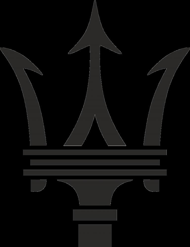 maserati logo harley pinterest. Black Bedroom Furniture Sets. Home Design Ideas