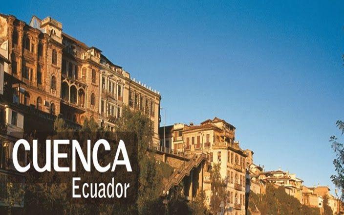 Viajes Turismo Aventura y Lugares turisticos de Ecuador Playas ...