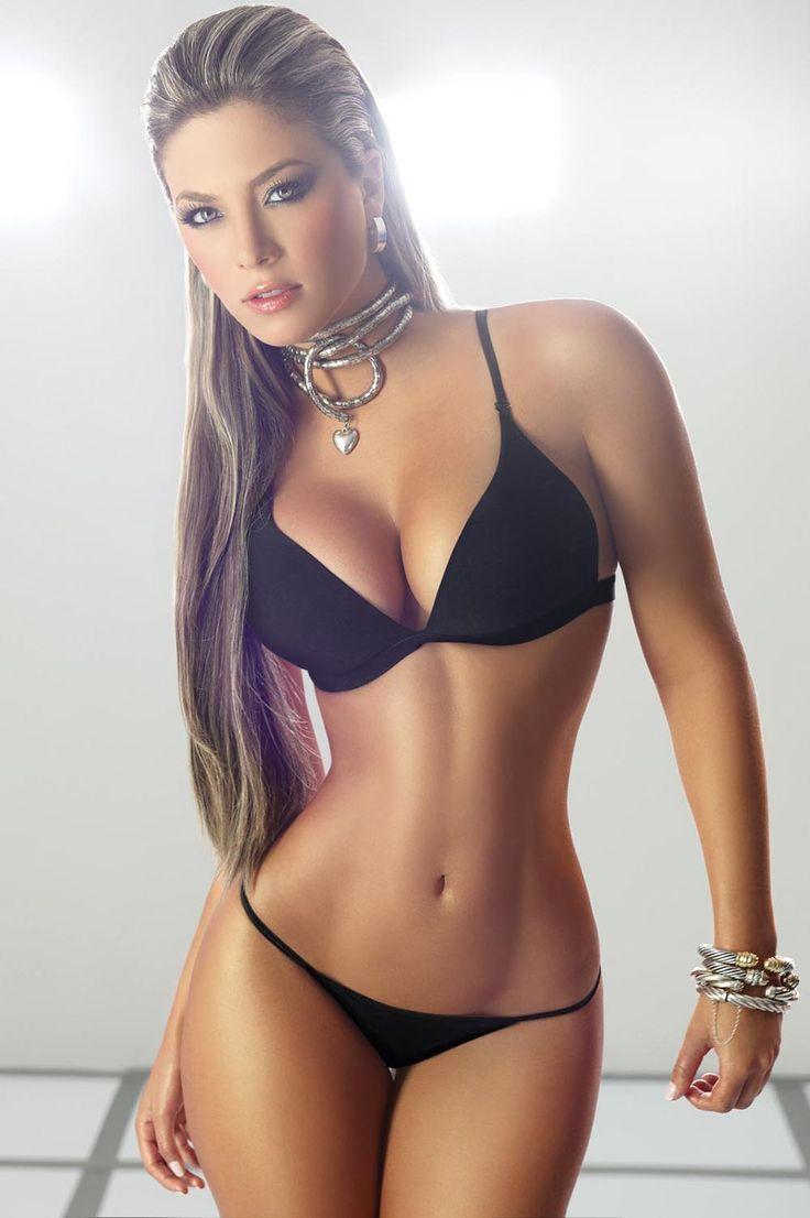 Kann ich mich als Lacis Brüste identifizieren?