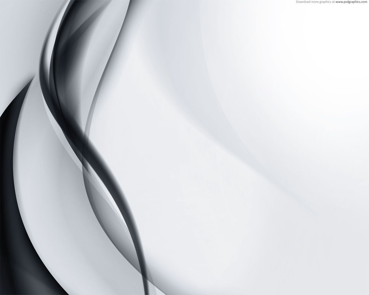 Black And White Abstract Background Planos De Fundo Preto E Branco