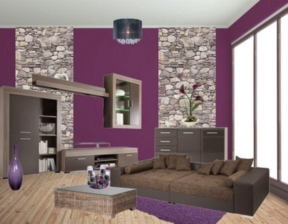 Wohnzimmer Lila ~ 262 best wohnzimmer ideen images on pinterest living room ideas
