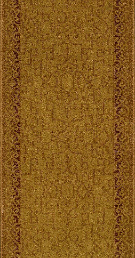 Stanton Carpet Sonja Runner Border Amber   Kitchen Rugs   Pinterest    Granite And Kitchens