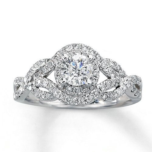 Wedding Rings For 10000 Dollars Google Search Jewelry
